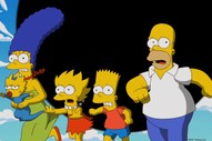 <i>Simpsons</i> Episode Featuring Michael Jackson's Voice Pulled From Circulation