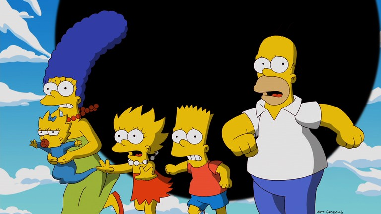 simpsons-episode-featuring-michael-jacksons-voice-pulled-from-circulation