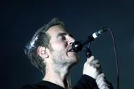 Massive Attack Announce Rescheduled <i>Mezzanine</i> Anniversary Tour Dates