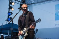 Everclear's Art Alexakis Posts Statement Revealing That He Has Multiple Sclerosis