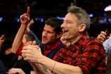 Spike Jonze Is Directing a Stage Show Called <i>Beastie Boys Story</i> Starring Mike D and Ad-Rock