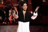 Minnesota Timberwolves to Give Away Exclusive Prince 7-Inch