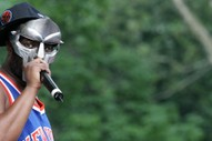 <i>Madvillainy</i> at 15: MF Doom on the Legacy of His Classic Madlib Collaboration