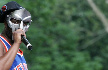 Madvillainy at 15: MF Doom on the Legacy of His Classic Madlib Collaboration