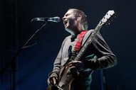 Sigur Rós Charged With Tax Evasion