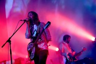 "Tame Impala's Kevin Parker Is Not Yet a Pop Star on ""Patience"""
