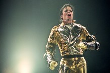 michael-jackson-items-removed-by-indianapolis-childrens-museum