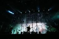 Sigur Rós Announce <i>Ágætis Byrjun</i> 20th Anniversary Edition
