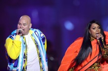 fat joe remy ma all the way up lawsuit