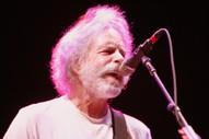 Woodstock 50 Lineup: The Killers, Dead & Company, Jay-Z to Headline