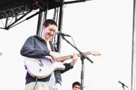 "Frankie Cosmos Announces <i>Haunted Items</i>, Releases ""Dancing"" and ""Tunnel"""