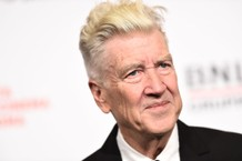 David Lynch Masterclass