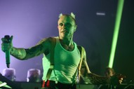 The Prodigy to Receive Full-Length Documentary Treatment