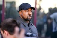 """Kanye West to Host """"Sunday Service"""" Performance at Coachella 2019"""