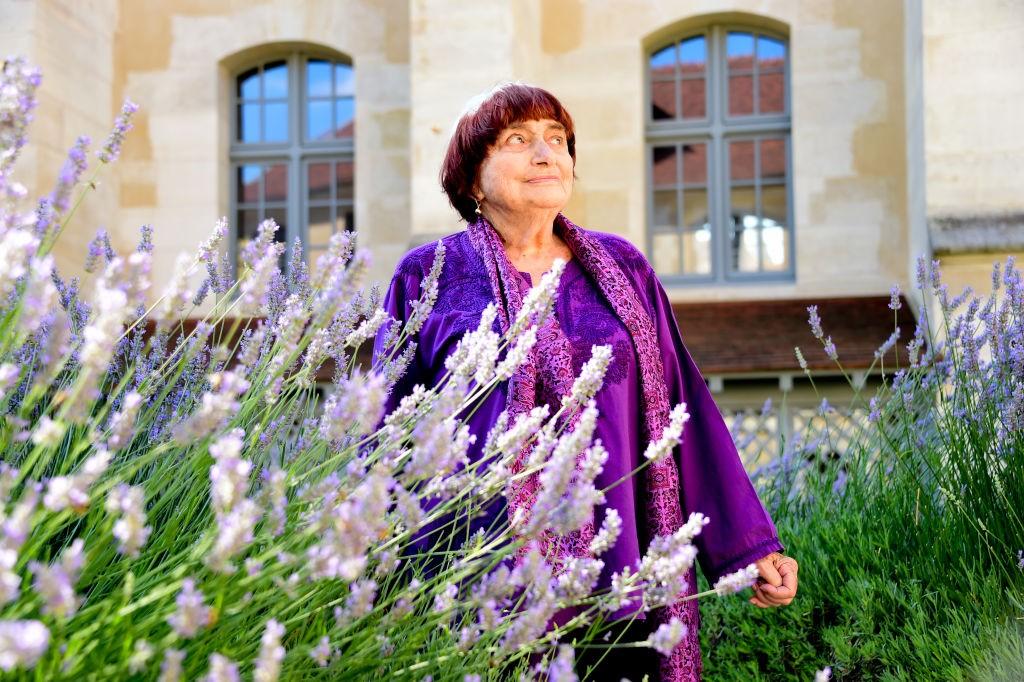 Agnes Varda Obituary Death