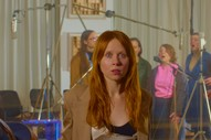 Holly Herndon Announces New Album <i>PROTO</i>, Releases Video for &#8220;Eternal&#8221;