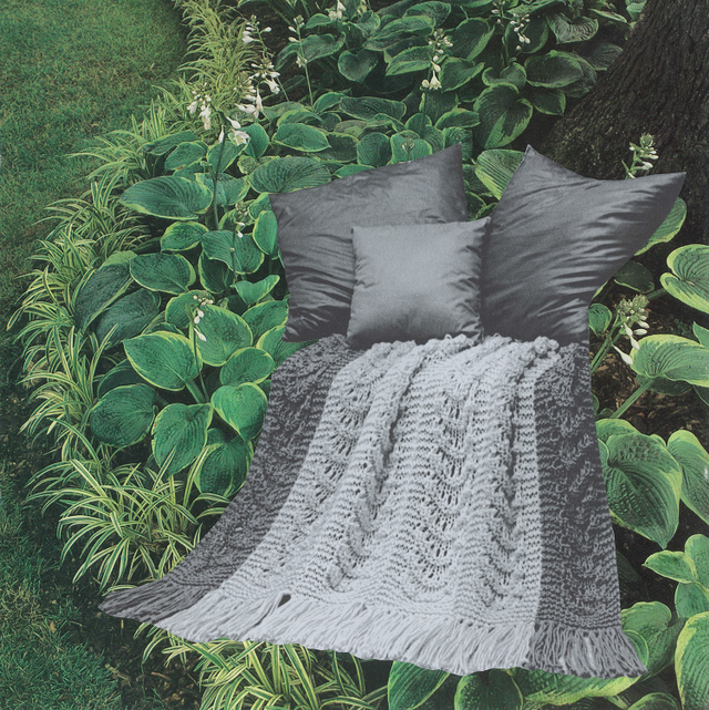 Pile-Green-and-Gray-album-cover