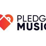 PledgeMusic Sucks at Paying Employees, Too: Report