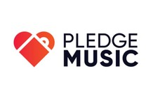 PledgeMusic-logo
