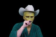 Mac DeMarco Announces New Album <i>Here Comes The Cowboy</i>, Shares &#8220;Nobody&#8221;
