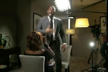 R. Kelly CBS This Morning Interview Watch