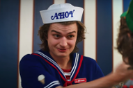 Watch the First Trailer for <i>Stranger Things</i> Season 3