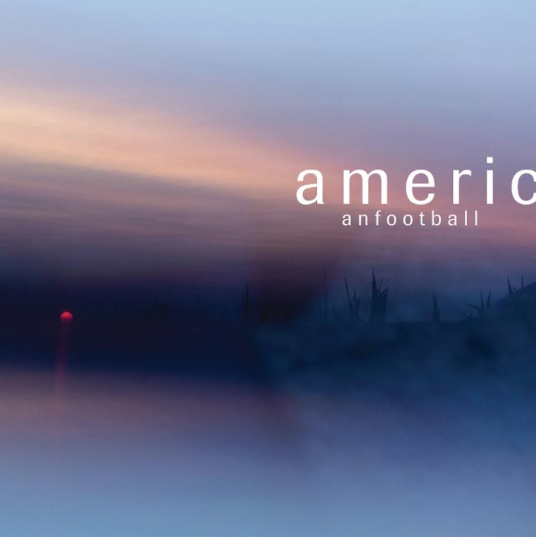 american-football-LP3-cover