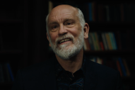 I've Never Seen Anything More Insane Than John Malkovich on <i>Billions</i>
