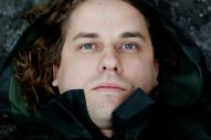 """Video: Kevin Morby – """"Nothing Sacred/All Things Wild"""""""