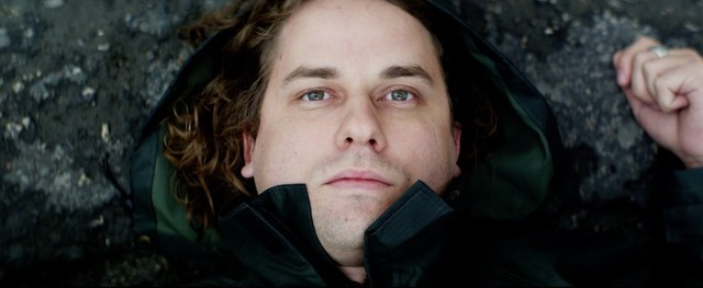 kevin morby nothing sacred all things wild video