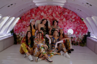 """Video: Rosalía & J Balvin – """"Con Altura"""" (ft. El Guincho)"""