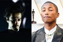 gesaffelstein-blast-off-ft-pharrell-williams