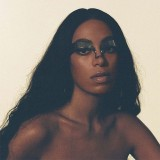 Solange's When I Get Home Is Proudly Enigmatic