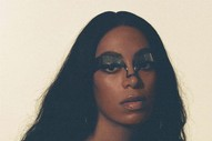 Solange&#8217;s <i>When I Get Home</i> Is Proudly Enigmatic