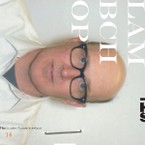 Review: Lambchop's <i>This (Is What I Wanted to Tell You)</i> Is a Humble Triumph of Autotune