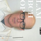 Review: Lambchop's This (Is What I Wanted to Tell You) Is a Humble Triumph of Autotune