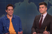 pete-davidson-tackles-michael-jackson-r-kelly-allegations-on-snl-talented-people-are-sick