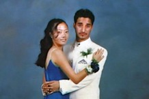 The Case for Adnan Syed