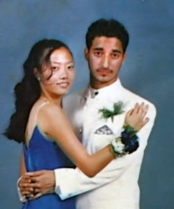 The Case Against Adnan Syed Exposes the Limits of the True Crime Boom