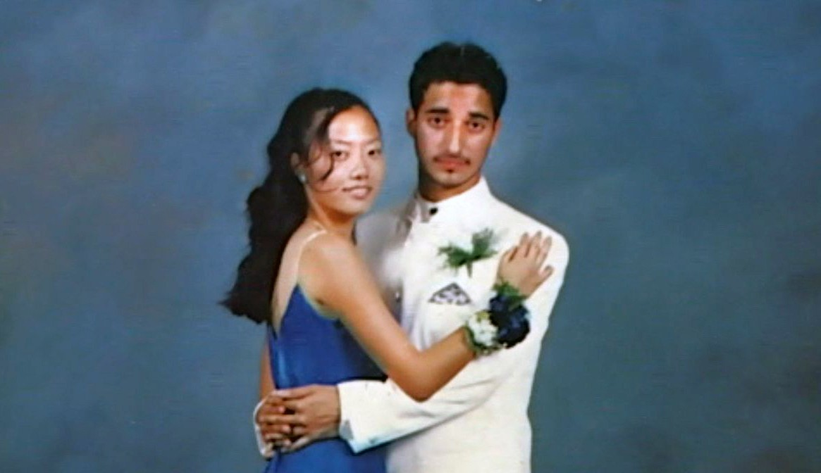 Review: 'The Case Against Adnan Syed' | SPIN