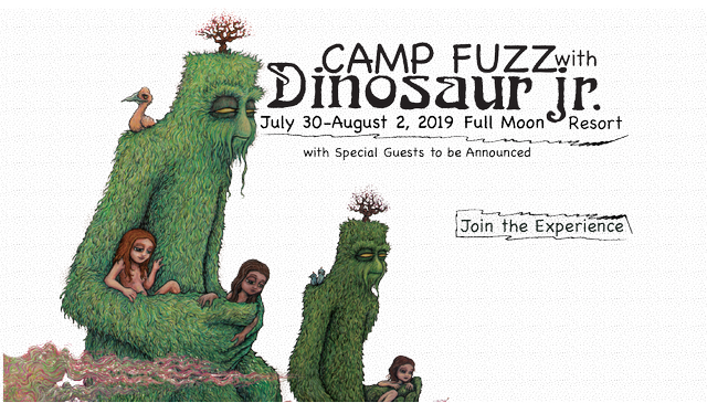 dinosaur-jr-rock-camp-1552412415-640x365-1552412982