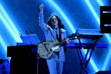 Jack White Donates $10,000 to Restore Historic Negro League Stadium in Detroit