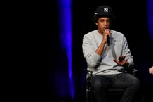 Jay Z's 'The Blueprint' Added to Library of Congress's National Recording Registry