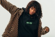 Rap Monthly: Kari Faux Says Fuck It, Plus DaBaby, B. Cool-Aid & More