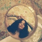 Kehlani&#8217;s <i>While We Wait</i> Is Worth It