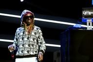 Tame Impala, Lil Wayne, Tenacious D Among Lollapalooza 2019 Performers