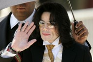 Surveillance Video From 1989 Confirms Michael Jackson Took James Safechuck Jewelry Shopping