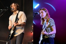 ben-gibbard-julien-baker-aaron-dessner-frightened-rabbit-scott-hutchison-live-tribute-album