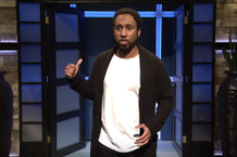 jussie-smollett-robert-kraft-seek-celebrity-legal-advice-in-snl-shark-tank-parody