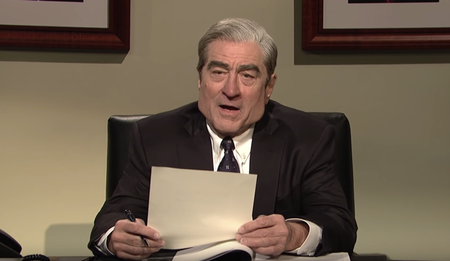 robert-de-niro-joins-snl-to-interpret-the-mueller-report-watch